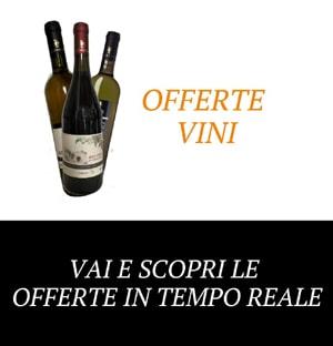 offerte vini gargano