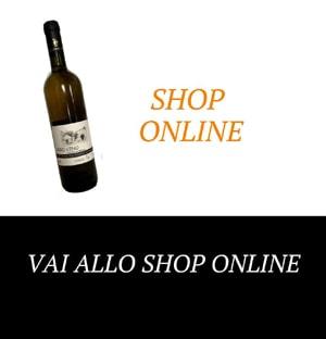 shop online vini gargano